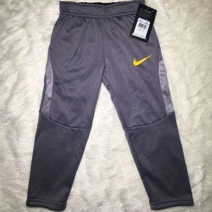 Nike Bottoms - **LOWEST OFFER** NWT Nike sweatpants